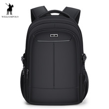 Men backpack schoolbags middle school students computer bags travel bags casual large capacity backpacks USB Business Backpack backpack men s backpack middle school students school bag usb charging backpack korean style outdoor travel business computer ba