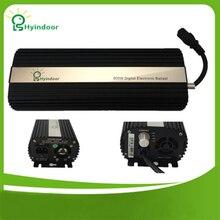 MH/HPS 600 Вт Высококачественный Универсальный электронный затемняющий балласт для инженерных спортивных площадок ландшафтное освещение Горячая Распродажа 220 В