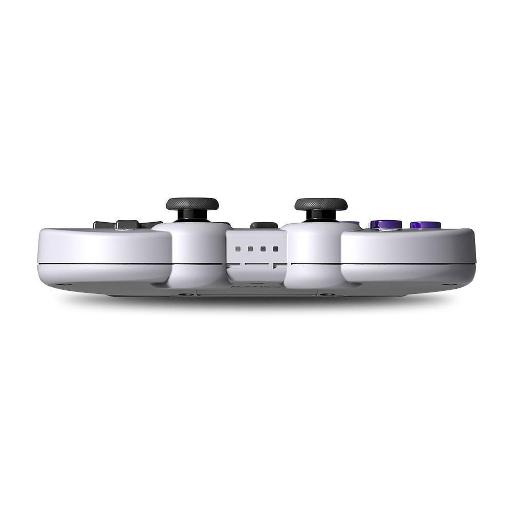 SN30 Pro беспроводной Bluetooth контроллер для Android переключатель Windows macOS пара с классическим джойстиком геймпад - 5