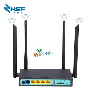 Wireless CPE 4G Wifi Router Portable Gateway FDD TDD LTE WCDMA GSM Global Unlock External Antennas SIM Card Slot WAN/LAN Port 32 port 128 sim fwt fixed wireless terminal gsm gateway bulk sms machine