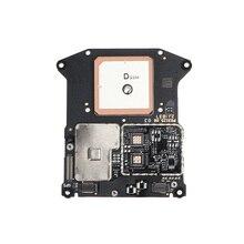 Neue/verwendet Mavic 2 GPS Modul board für DJI Mavic 2 Pro & Zoom Drone Zubehör Reparatur Ersatzteile