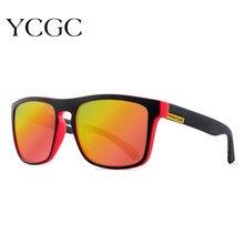 2020 поляризованных солнцезащитных очков мужчины вождения оттенки мужской солнцезащитные очки для мужчин дешевые роскошные бренд дизайнер gafas-де-Сол ретро