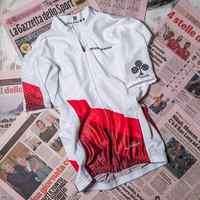 Colnago radfahren tops tragen pro team 2019 fahrrad jersey sommer männer bib bike getriebe maillot shirts conjunto uniforme ciclismo hombre