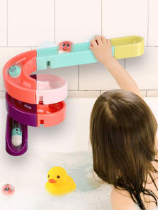 Shower Toy Bathtub D...