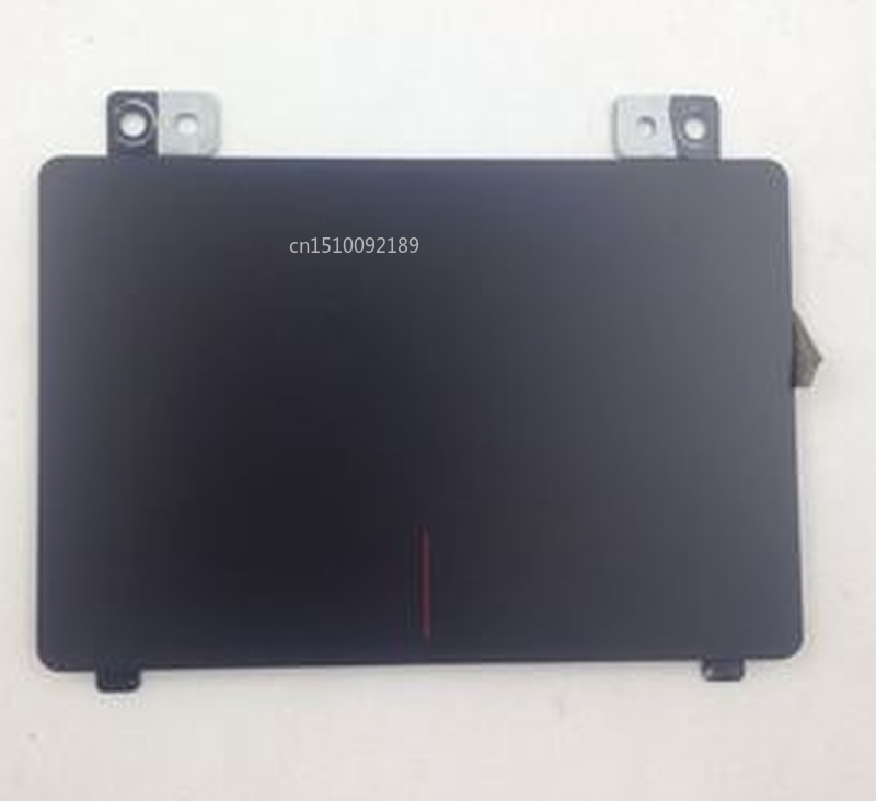 Free Shipping Original For LENOVO Y40 Y40-70 Touchpad Mouse Button Board EC14P00Q00