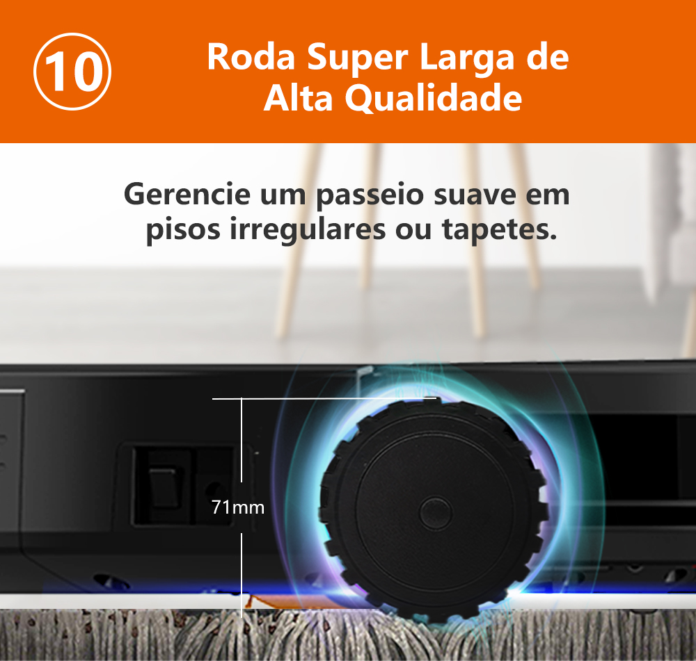 x6源0115-葡萄牙语_18