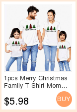 """1 шт. First Christmas для папы, футболка """"Мама"""", детский комбинезончик, одежда для мамы, папы и детей, так и для малышей и детей постарше 1st рождественские Семейные комплекты одежды"""