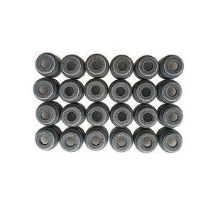 Image 5 - 1GFE kit de reconstruction de moteur de 24V, accessoire complet de moteur, pièces automobiles, joint de moteur 04111 70110, 04111, 70151, 50209200