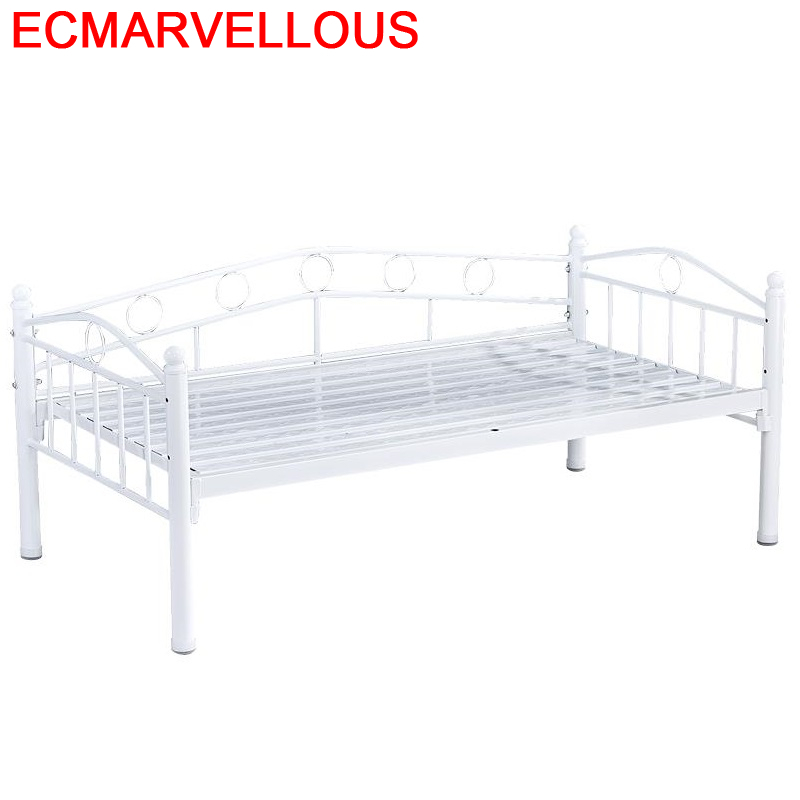 Bambini Cama Menino Lozko Dla Dziecka Children's Fille Recamara Infantil Ranza Bedroom Lit Enfant Kinderbett Children Kid Bed