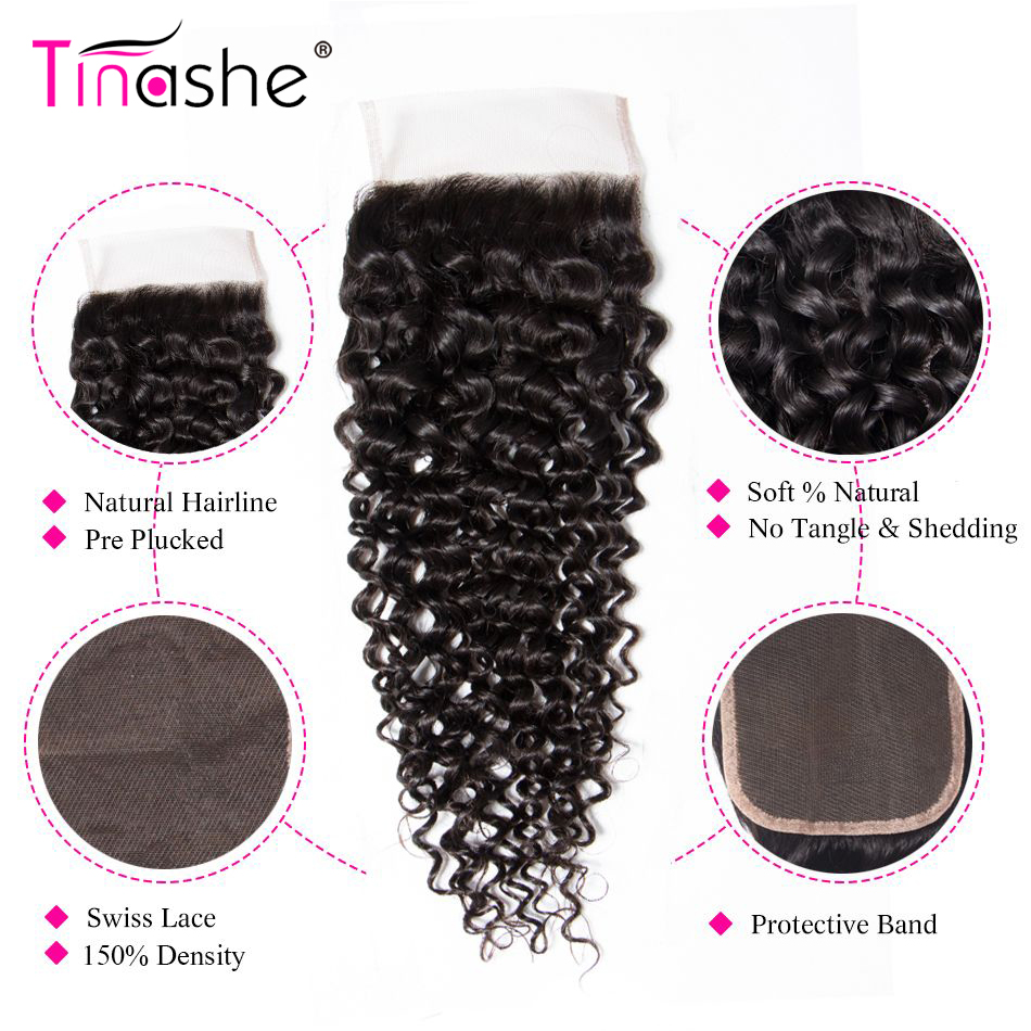 H604e9fec101d4c479ca64302c66f9b73w Tinashe Hair Curly Bundles With Closure 5x5 6x6 Closure And Bundles Brazilian Hair Weave Remy Human Hair 3 Bundles With Closure