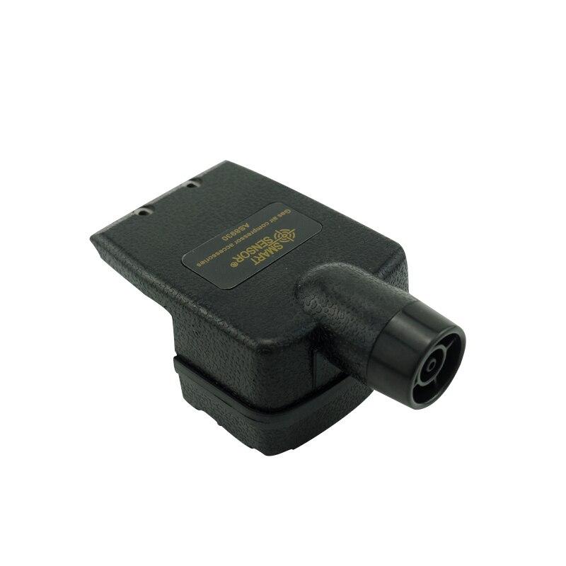 do sensor as8930 para ferramentas dos detectores