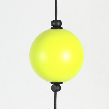 Boxing Quick Puncher Reflex Ball Boxing Speed Ball Fitness Training for Sports Professional Fitness Equipment FH99 4