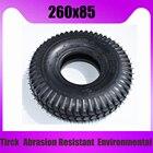 260x85 Tyre 3.00-4 0...