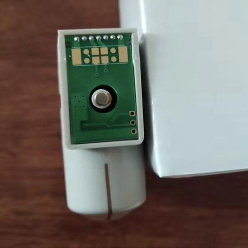 Dropshipping HIFU Ultrasound Face Machine 5000 Shots Anti Aging  HIFU Transducer /Exchangeable Facial Body Cartridge