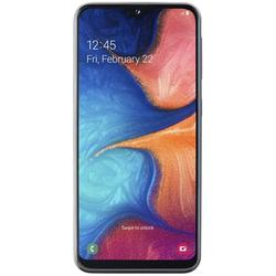 SAMSUNG GALAXY A20e 5,8 дюйм3 Гб RAM 32GB смартфон черный