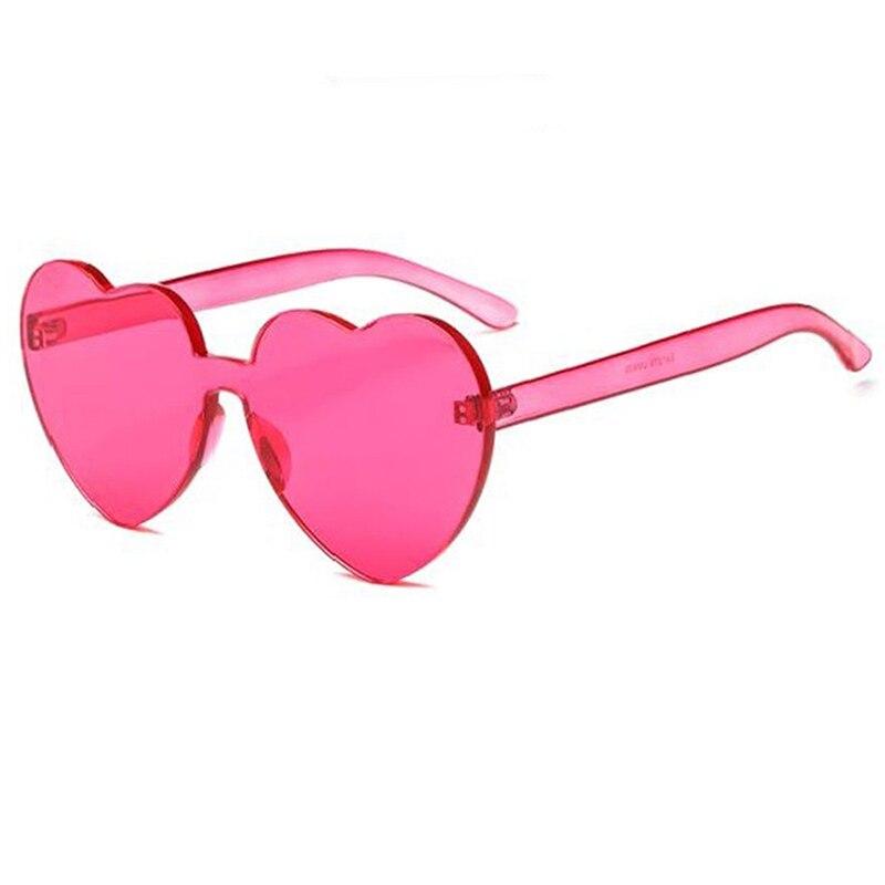 Женские винтажные солнцезащитные очки MAXJULI, большие солнцезащитные очки с кристаллами и бриллиантами, CS8004