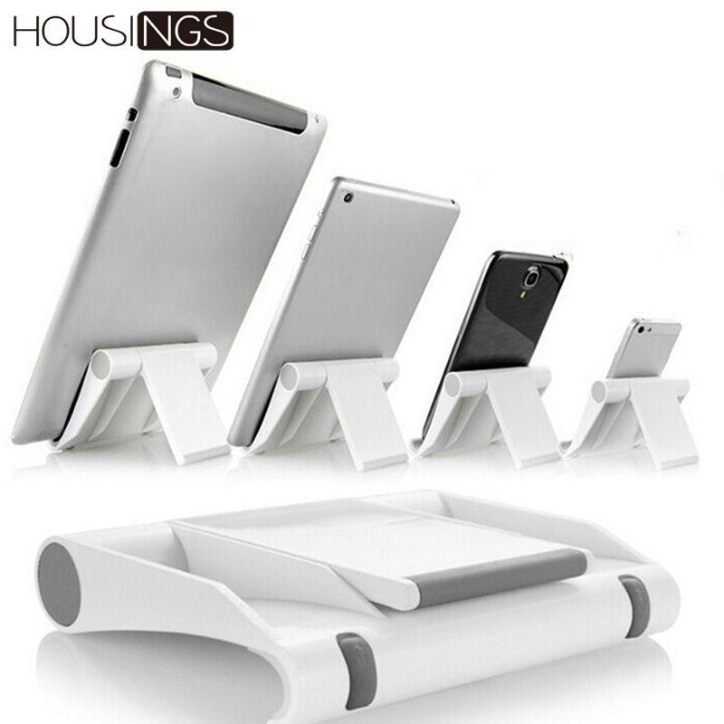 Dobrável Estande Suporte Do Telefone Móvel Para o iphone X Desk Mount Suporte Para Samsung S10 Plus Universal 360 Suporte Para Huawei smartphones