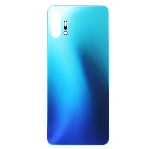 Image 3 - UMIDIGI F2 pil kapağı değiştirme için 100% orijinal yeni dayanıklı geri durumda cep telefonu aksesuarı UMIDIGI F2