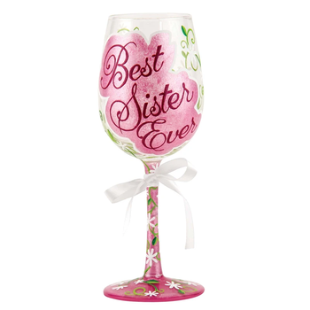 2 Pcs Wine Glasses Mug Multi-color Crystal Red Wine Glass Goblet  Birthday Gifts Wedding Supplies Glass Wine Glasse