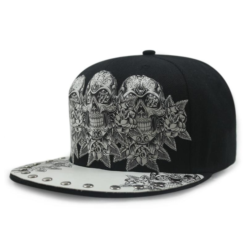 Купить новая высококачественная модная уникальная мужская кепка snapback