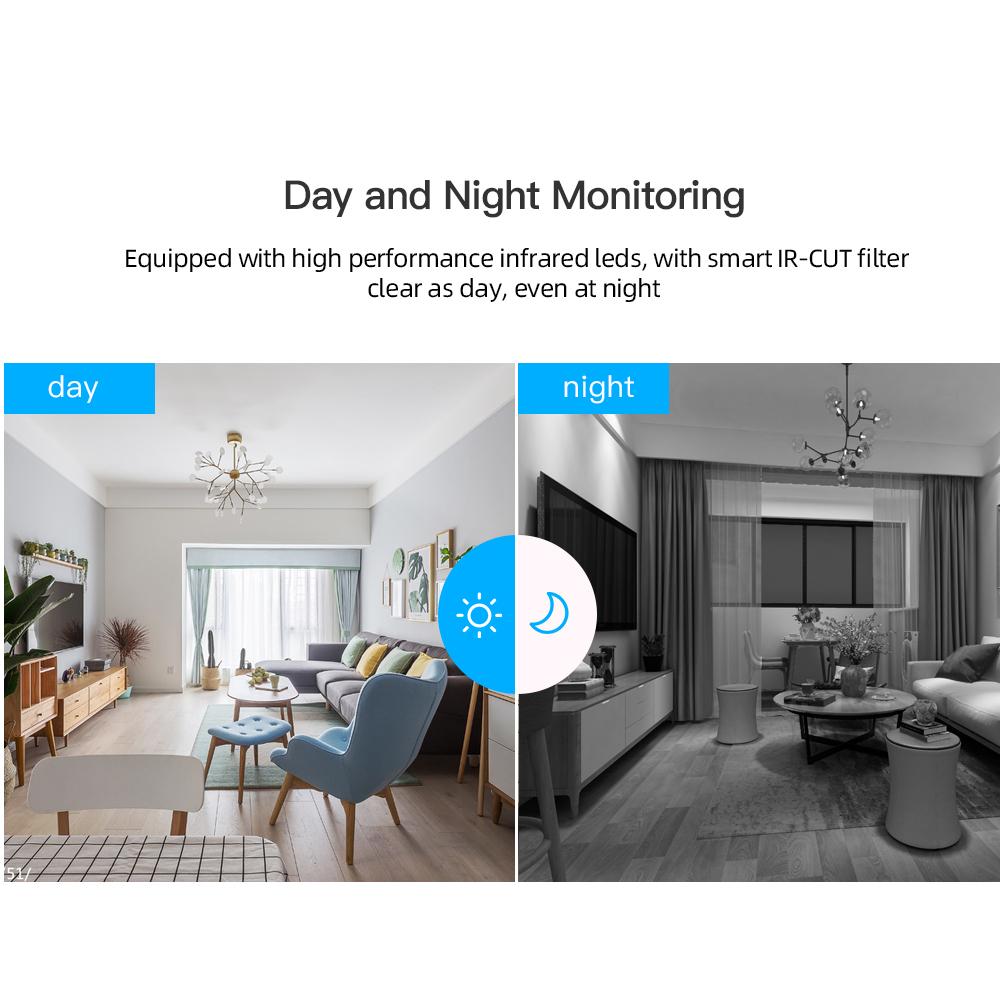 SDETER-1080P-Mini-cam-ra-WiFi-sans-fil-Cam-ra-de-s-curit-domestique-vid-osurveillance (3)