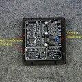 2,1 сабвуфер динамик усилитель доска TPA3118 аудио 30Wx2 + 60 Вт Sub AMP С независимая 2,0 выход