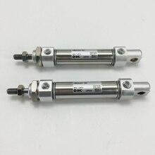 CM2E20 50 標準タイプ単動スプリングリターン拡張エアシリンダ CM2E シリーズ