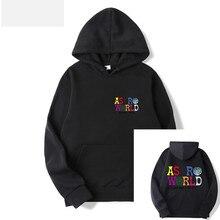 Fashion Brnad Hoodies Men Top 2019 Spring Autumn Male Pullover Sportswear letter Print Casual Coat Mens Hip Hop Hoodie