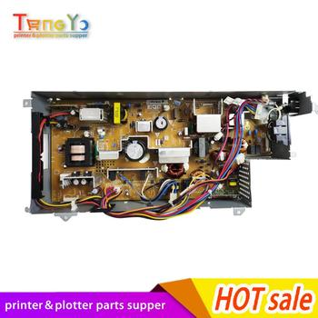 Original RM2-0545/RM2-0544 LaserJet Engine Control Power Board For HP M806/M830 Power Supply Board