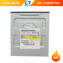 For Workstations DVD Drive Z220/Z420/Z620 SH-116BB/HPTHF 575781-201 682550-001