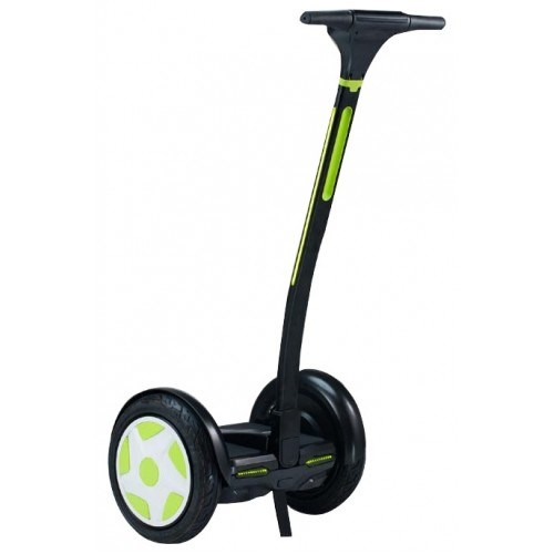 Segway Wmotion Q6 Free shipping across Russia 10pcs free shipping cle266