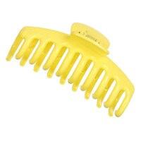 yellow-11cm