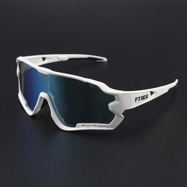 2020 New sports items men&women Outdoor Road Mountain Bike MTB Bicycle Glasses Motorcycle Sunglasses Eyewear Oculos Ciclismo 1