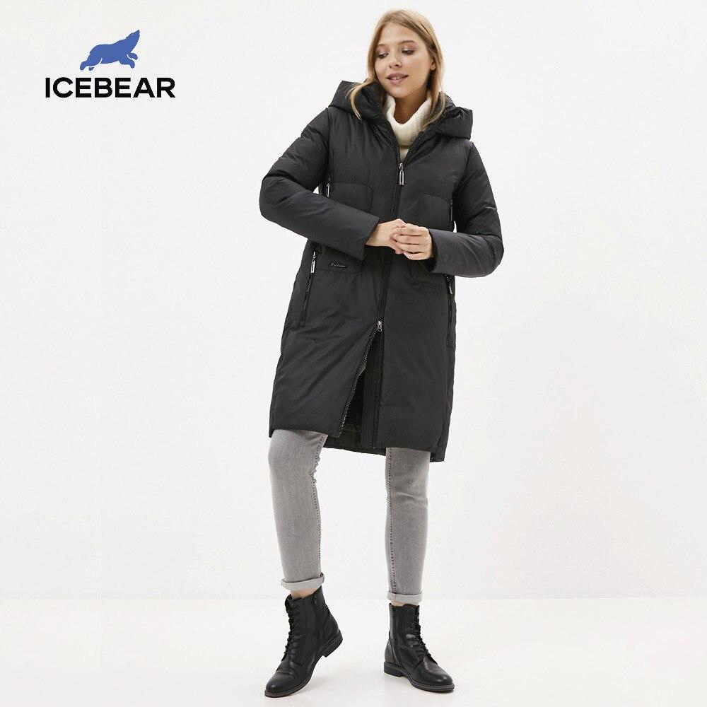Купить женская куртка с капюшоном на Алиэкспресс