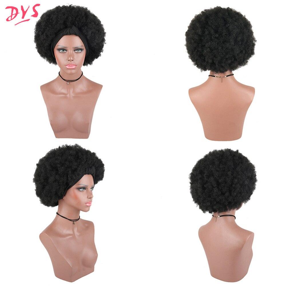 cabelo sintético macio wrapwig 2 em 1