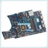 Dell Inspiron 5565 BAL22 LA-D803P A10-9600P PN R1WJH