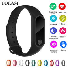 Smart Band SmartWatch Men Women Heart Rate Fitness Tracker For Android IOS Wristband Clock Smart Watch Fitness Tracker Smartband jimate id115hr plus heart rate smart wristband gps sport smartband pedometer fitness tracker bracelet band watch for ios android