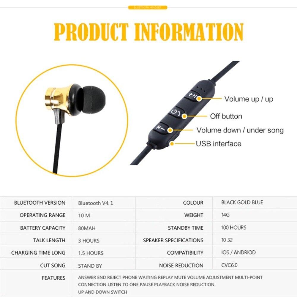 XT11 спортивные наушники для бега, беспроводные наушники с шумоподавлением, гарнитура для телефонов и музыки, гарнитура Bluetooth с басами