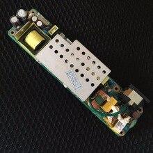 Основной источник питания для проектора Optoma HD20 DM130 DP3507 DP352 DK334