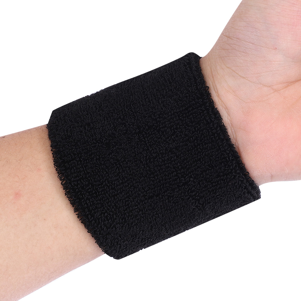 Free Shipping Wrist Brace Breathable Sport Gym Elastic Wrist Brace Hand Support Sprain Forearm Carpal Protection For Kids Adult