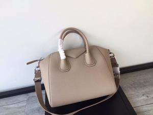 Women's bag classic style large capacity handbag messenger bag real leather sheepskin fashion design luxury brand bag
