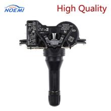 Tpms Sensor 40700-4CB0B Qashqai J11 Nissan Pressure-Monitor Tire 433MHZ for Armada