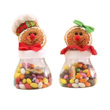 Christmas Cookies Man Women Candy Cans Candy Boxes Christmas Ornaments Decorations Inventory Clearance christmas cookies man women candy cans candy boxes christmas ornaments decorations inventory clearance