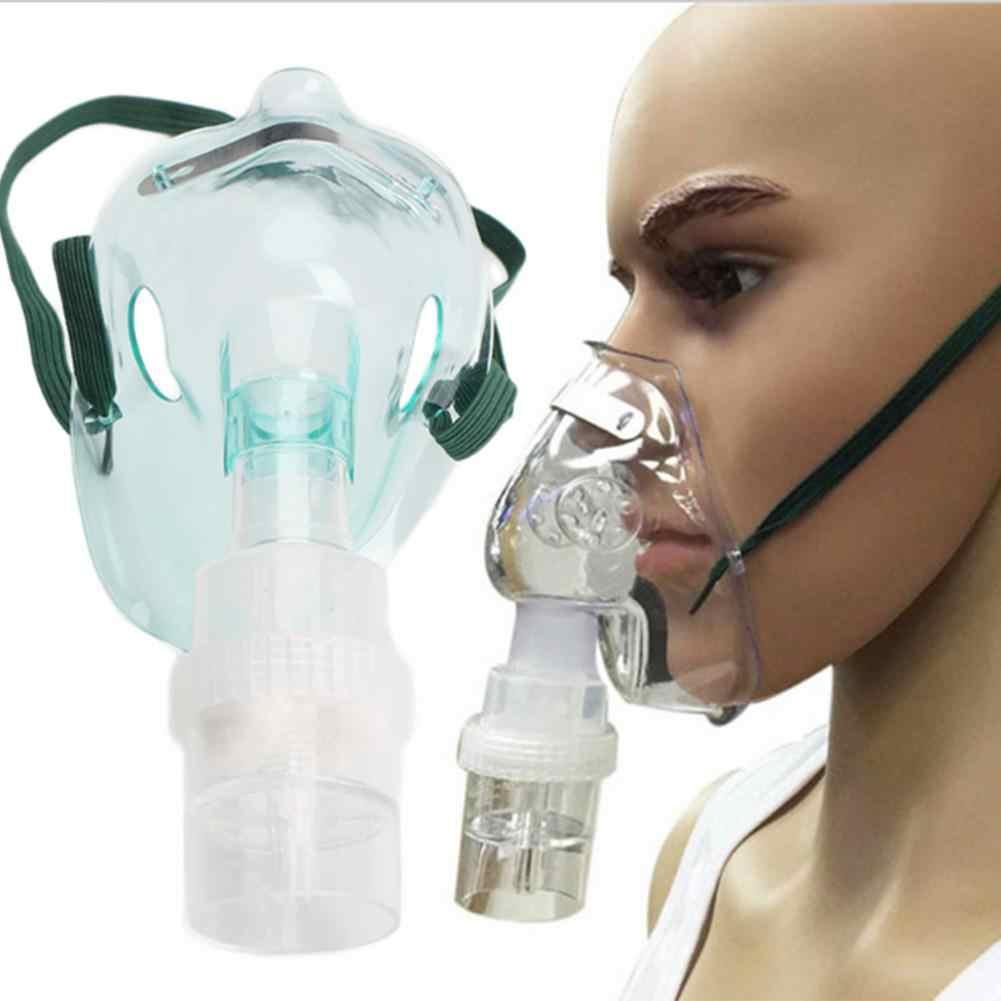 DishyKooker eşcinsel seks flört stimülasyon Inhaling maskesi eşcinsel acele Poppers solunum gaz maskesi çift seks ön sevişme araçları