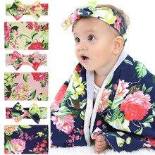 2020 детское постельное белье одежда новорожденный мальчик девочка хлопка пеленание одеяло обертывание спальный мешок пеленание красочные оголовье 2шт наборы