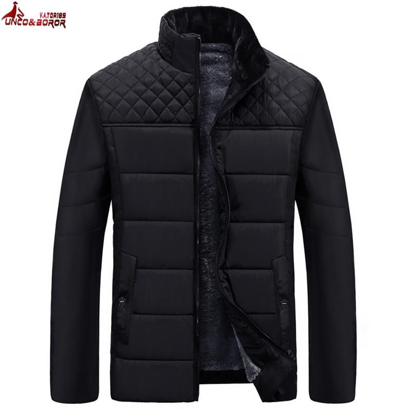 UNCO&BOROR Brand Men's Jackets and Coats Patchwork plaid Designer fleece  Jackets Men Outerwear Winter Fashion Male Clothing|brand men jacket|designer  mens jacketsfashion men jacket - AliExpress