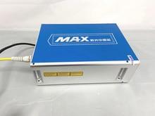 MAX Fiber Laser Source20W30w50w100w200w500w