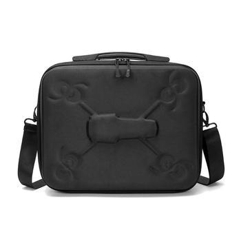 Bolsa impermeable para Dron de hombro para Xiaomi X8SE funda dura portátil para Xiaomi mi Drone 4K caja de almacenamiento de mochila dron caso