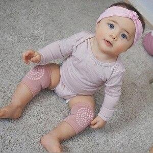 Image 5 - Детские игрушки погремушки 0 12 месяцев, детский игровой коврик, наколенник для детской игрушки, детский игровой коврик для ползания, игрушки Монтессори для детей