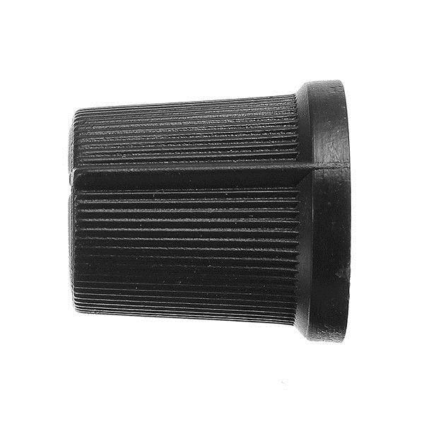 elétrico, 5v-30v dc pwm interruptor de controle de intensidade led